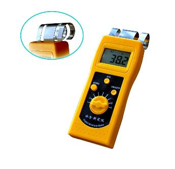Superior Quality DM200C Digital Concrete Moisture Meter Concrete Moisture Meter Work Principle Moisture Meter Brick Tiles Hygrometer 0/%-50/%